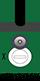 shape orientation 2